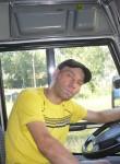 Ivan Kolyanych, 40, Severodvinsk