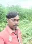Sanjay, 25  , Bharuch