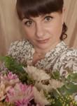 EKATERINA, 36, Khanty-Mansiysk