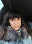 natalya, 26  , Ulyanovsk