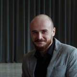 Maksim, 25  , Biala Podlaska