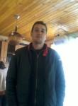 Ivan Georgiev, 39  , Elkhovo