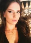 Yuliya, 26, Moscow