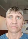 Albert, 50  , Dzerzhinsk