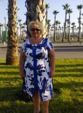 Svetlana, 56, Russia, Odintsovo