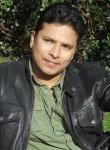 sandy, 32  , Tezpur