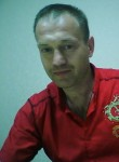 Anirudkha, 39  , Simferopol