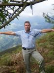 Andrey, 45  , Slutsk