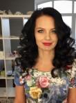 Anna, 36, Rostov-na-Donu
