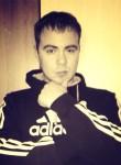 Denis, 32  , Biysk