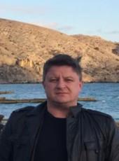 Aleksey, 42, Russia, Sudak