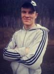 Aleksey, 27  , Omsk