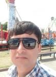 Kiemiddin, 34  , Yaroslavl