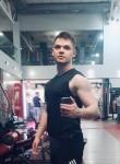 Aleksandr, 23  , Izhevsk