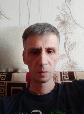 rinat, 49, Russia, Ufa