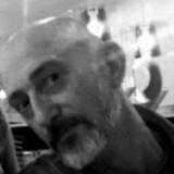 Massimiliano , 49  , Siziano