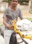 Balu, 18, New Delhi