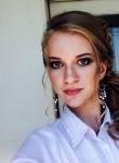 Anastasiya, 21  , Tarasovskiy