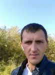 Denis, 36  , Bagrationovsk