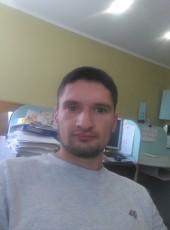 Dzhoker, 28, Ukraine, Berdyansk