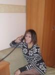 jeannet, 44, Saint Petersburg