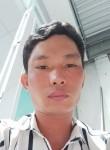 congvinh, 29  , Ho Chi Minh City