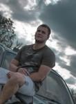 Dmitriy, 25, Dnipropetrovsk