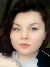 dashulika1625, 19, Russia, Samara