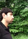 KhKhKh khkhkh, 32  , Anapskaya