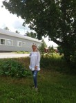 Viktoriya, 49  , Pori