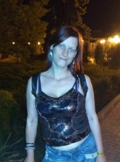 yulyashka, 31, Ukraine, Kiev