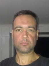 Мирослав, 40, Ukraine, Donetsk
