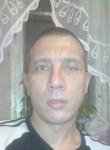 vladimir k, 45, Ryazan