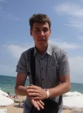 Nikolay, 28, Russia, Saint Petersburg
