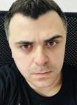HeyAmigo, 37, Petrozavodsk
