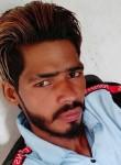 Ravi, 18  , Yamunanagar