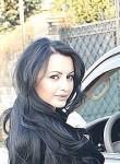 Milianna, 38  , Yerevan