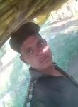 Shankar, 37  , Noida