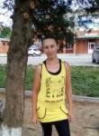 Taisiya, 30  , Novorossiysk