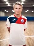 Oleg, 28  , Khotkovo