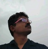 Dinesh khumna, 21  , Babra