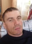 Aleksandr, 43  , Nizhniy Novgorod