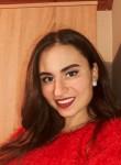 Pavlína, 20  , Sternberk