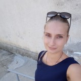 Lyuba, 26  , Tatarbunary