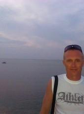 Aleksey, 42, Russia, Pryamitsyno