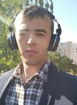 Вениамин, 23 года, Jerez de la Frontera