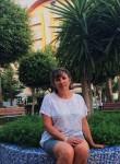 Nina, 48  , Valday