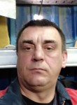 Sergey, 47  , Novorossiysk