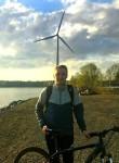 Dmitrii, 29  , Raahe