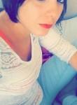 Celine, 24  , Quimper